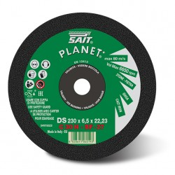 PLANET - DS C 30 N
