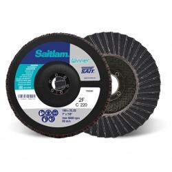 SAITLAM-DOUBLE C